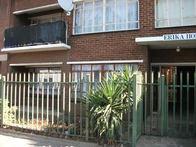 Property For Rent in Fishers Hill, Germiston