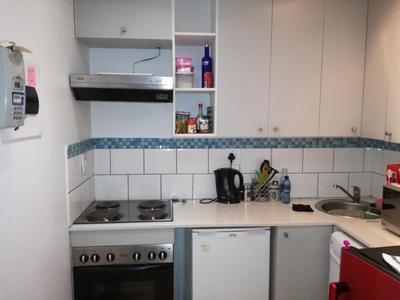 Property For Rent in Braamfontein, Johannesburg