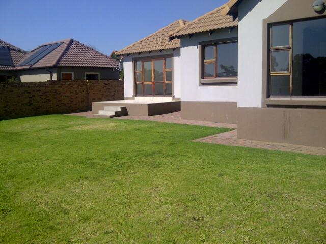 Property For Rent in Greenstone Hill, Edenvale 5