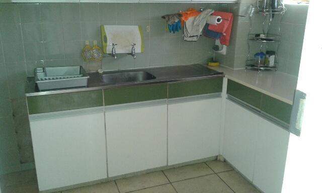 Property For Rent in Parktown, Johannesburg 5