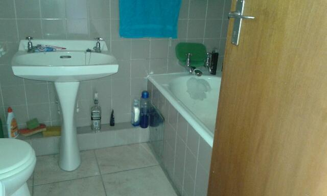 Property For Rent in Parktown, Johannesburg 6
