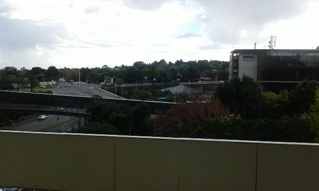 Property For Rent in Parktown, Johannesburg 9