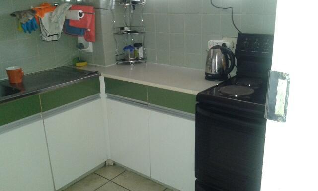 Property For Rent in Parktown, Johannesburg 15