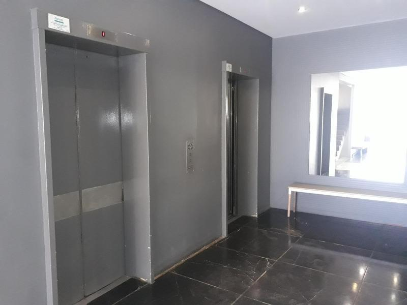 Property For Rent in Braamfontein, Johannesburg 13