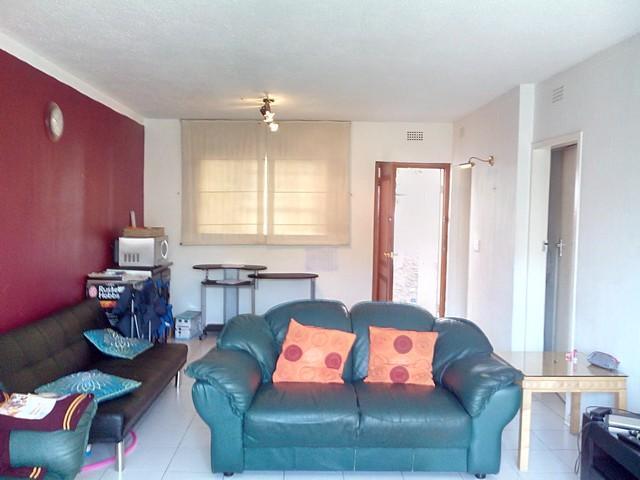 Property For Rent in Corlett Gardens, Johannesburg 3