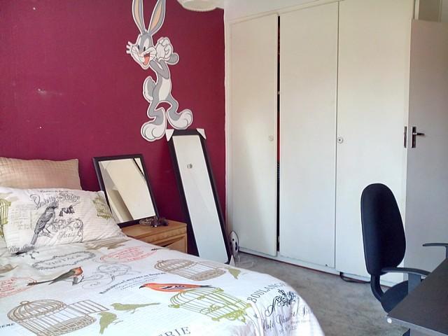 Property For Rent in Corlett Gardens, Johannesburg 4