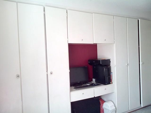 Property For Rent in Corlett Gardens, Johannesburg 6