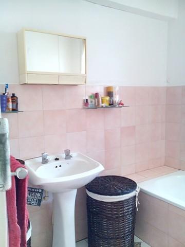 Property For Rent in Corlett Gardens, Johannesburg 9