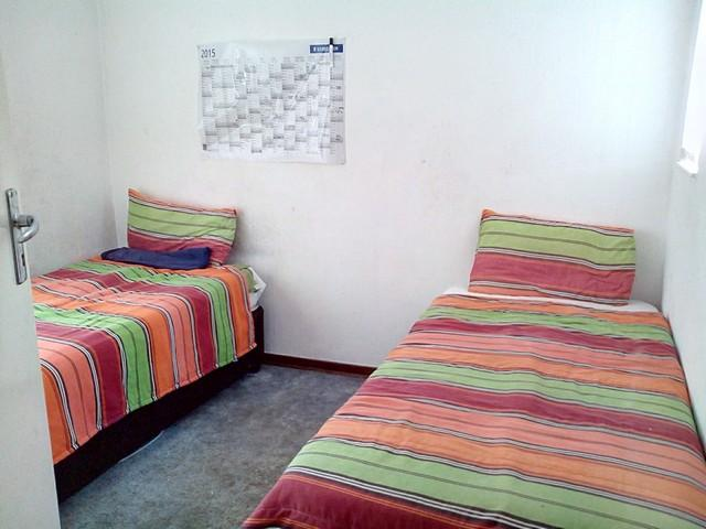 Property For Rent in Corlett Gardens, Johannesburg 10