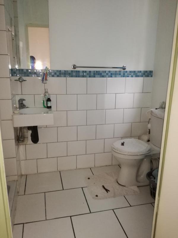 Property For Rent in Braamfontein, Johannesburg 7