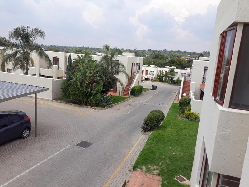 Property For Sale in Kew, Johannesburg 3
