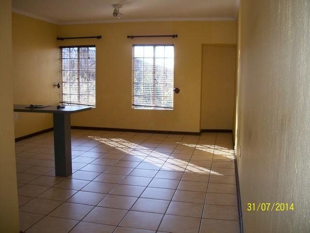 Property For Rent in Bedfordview, Bedfordview 1