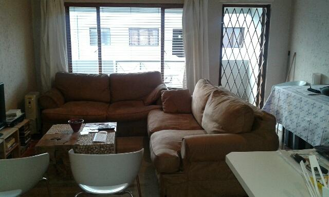 Property For Rent in Norwood, Johannesburg 2