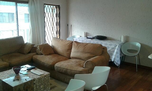 Property For Rent in Norwood, Johannesburg 7