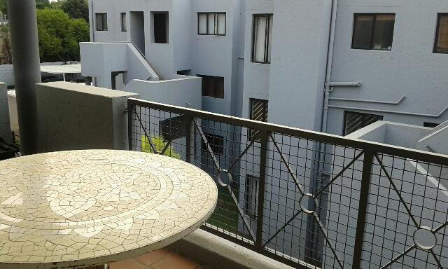 Property For Rent in Norwood, Johannesburg 8
