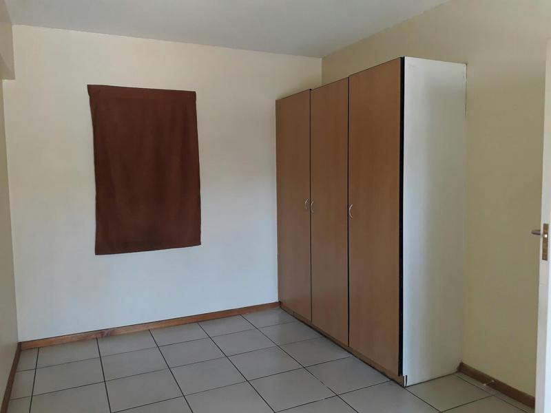 Property For Rent in Braamfontein, Johannesburg 11