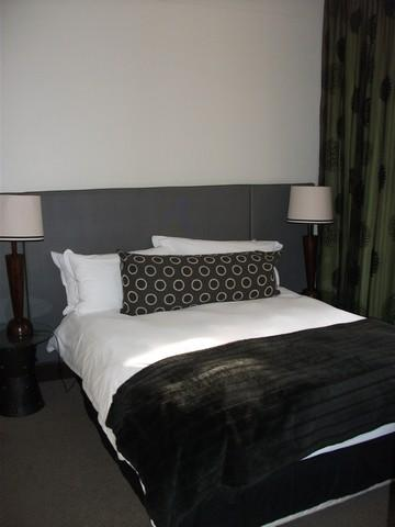 Property For Rent in Ferreirasdorp, Johannesburg 5