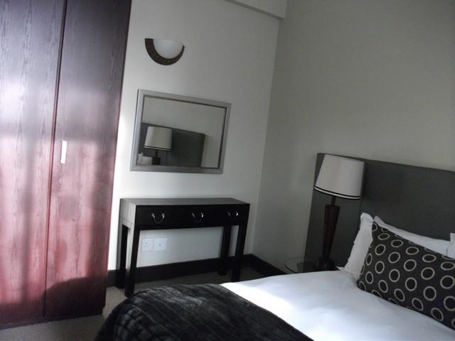 Property For Rent in Ferreirasdorp, Johannesburg 4