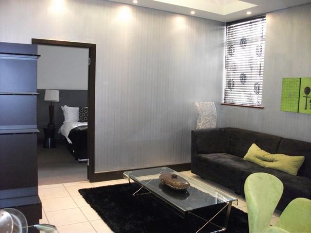 Property For Rent in Ferreirasdorp, Johannesburg 2