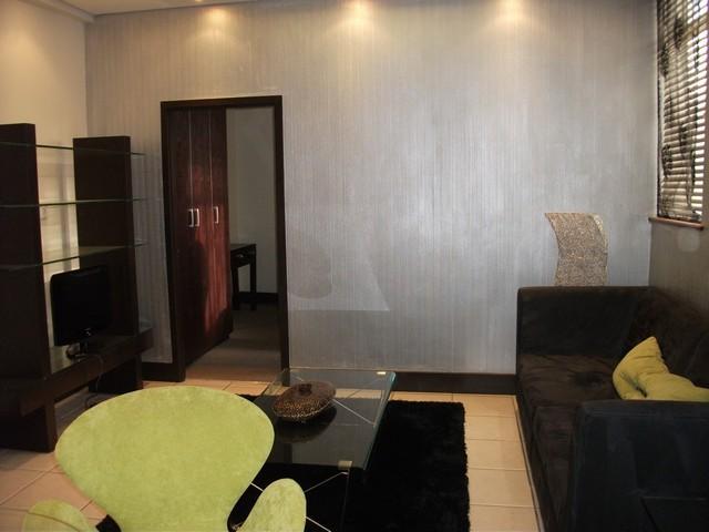 Property For Rent in Ferreirasdorp, Johannesburg 3
