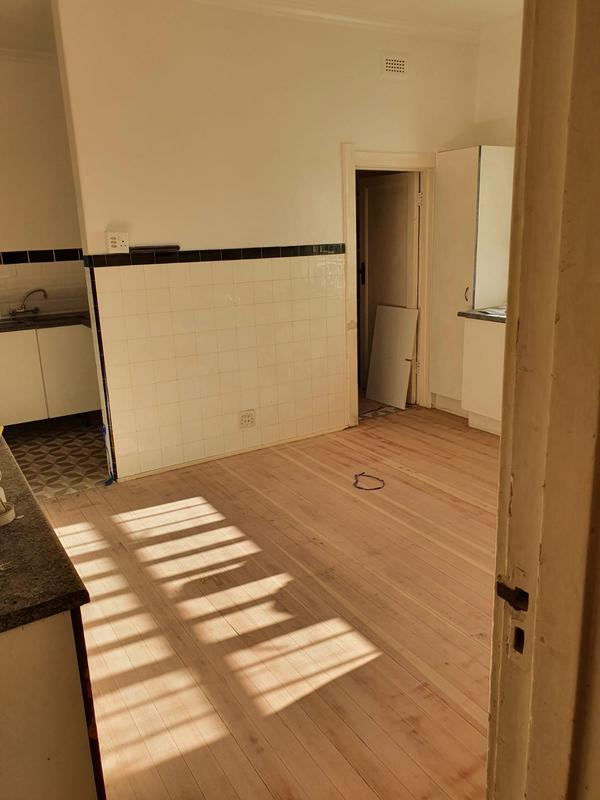 Property For Rent in Greenside, Johannesburg 7