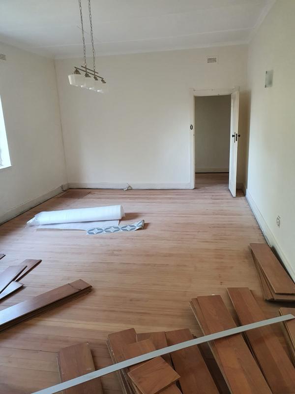 Property For Rent in Greenside, Johannesburg 3