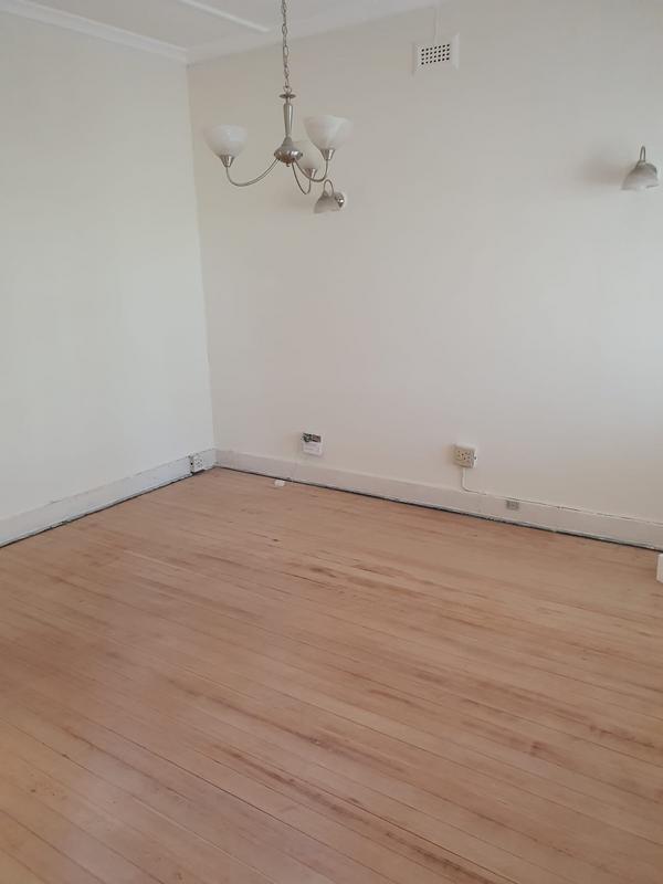 Property For Rent in Greenside, Johannesburg 4