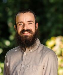 Yosef Sher, estate agent