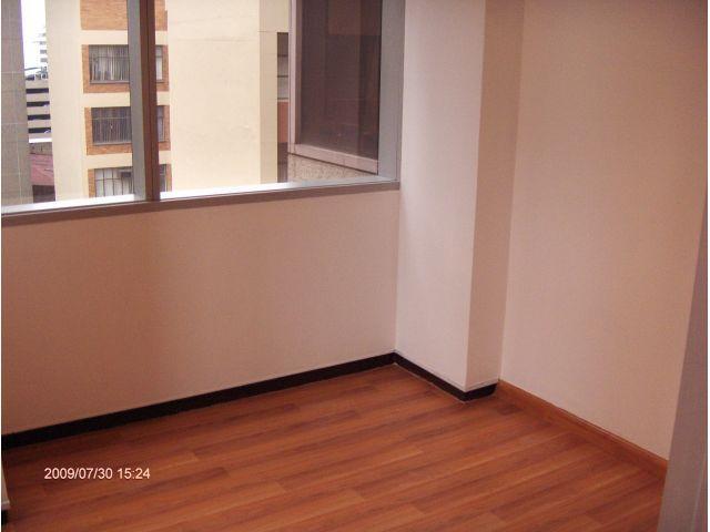 Property For Rent in Marshalltown, Johannesburg 4