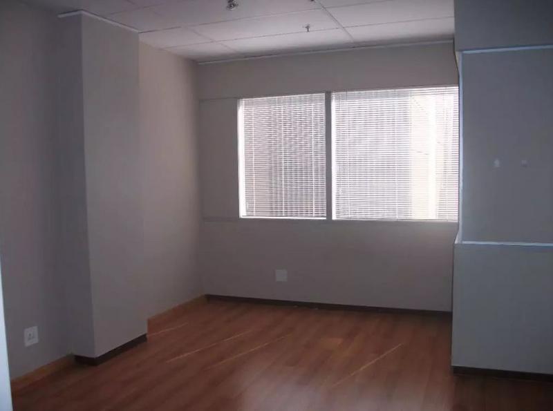 Property For Rent in Marshalltown, Johannesburg 2