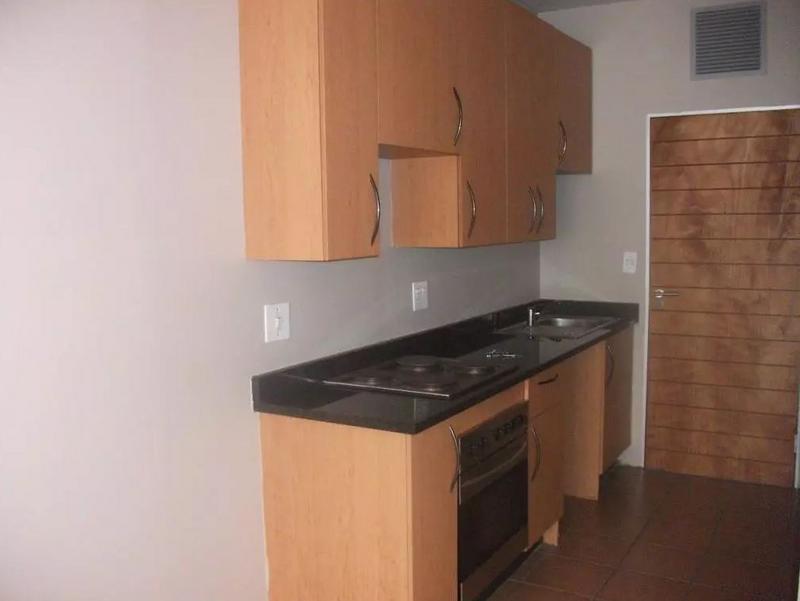 Property For Rent in Marshalltown, Johannesburg 6