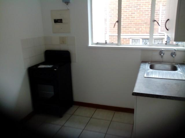 Property For Rent in Fishers Hill, Germiston 3