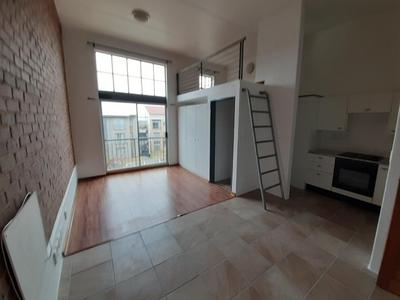 Apartment / Flat For Sale in Houghton, Johannesburg