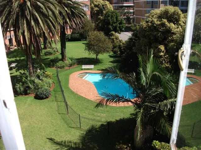 Property For Sale in Killarney, Johannesburg 22
