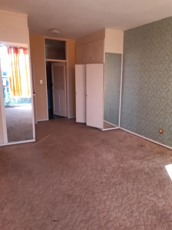 Property For Rent in Parktown, Johannesburg 4