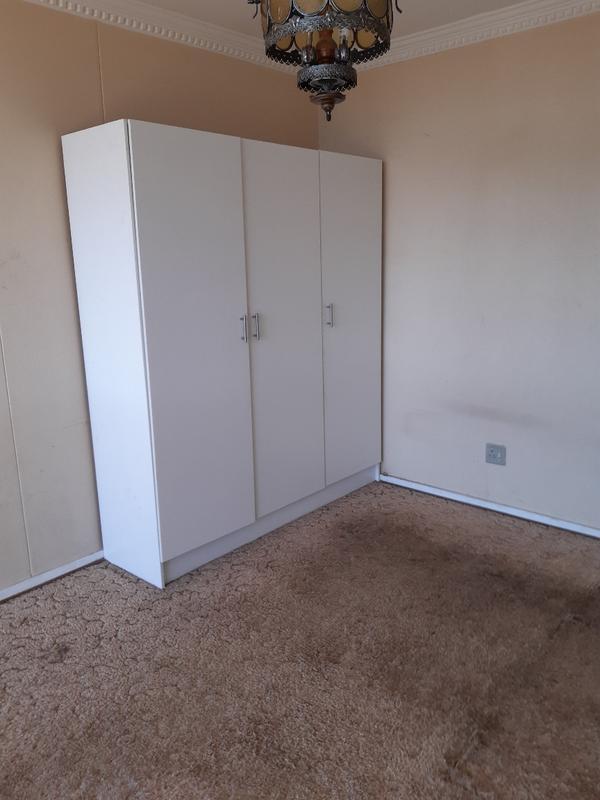 Property For Rent in Parktown, Johannesburg 10