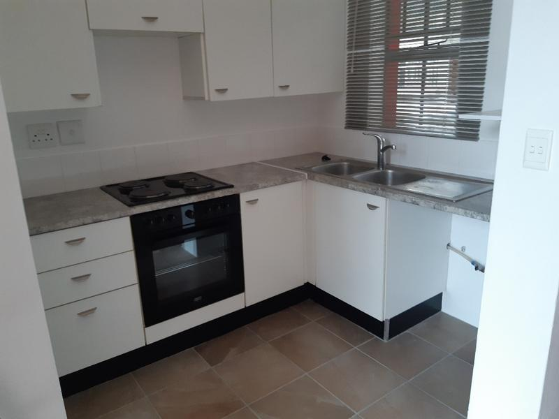 Property For Sale in Houghton, Johannesburg 5
