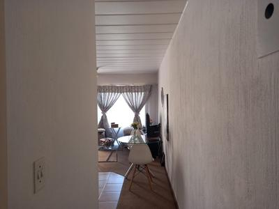 Property For Rent in Kew, Johannesburg