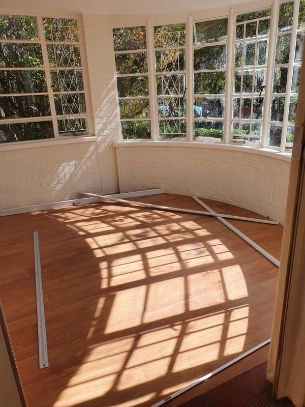 Property For Rent in Greenside, Johannesburg 12