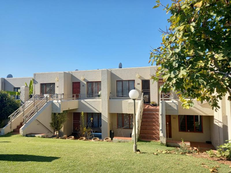 Property For Rent in Kew, Johannesburg 5