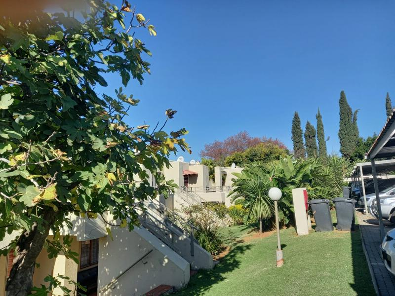 Property For Rent in Kew, Johannesburg 6
