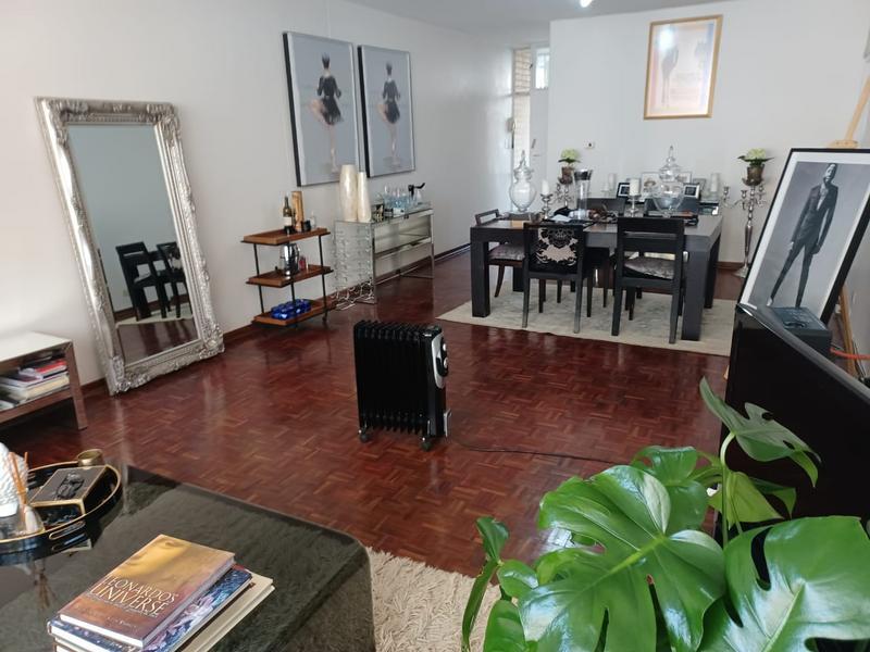 Property For Rent in Killarney, Johannesburg 3