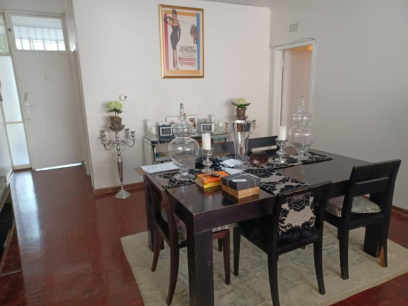 Property For Rent in Killarney, Johannesburg 4