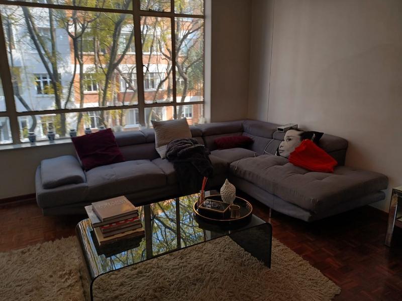 Property For Rent in Killarney, Johannesburg 5