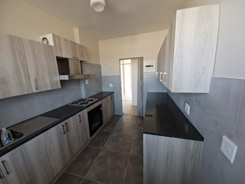 Property For Rent in Parktown, Johannesburg 2