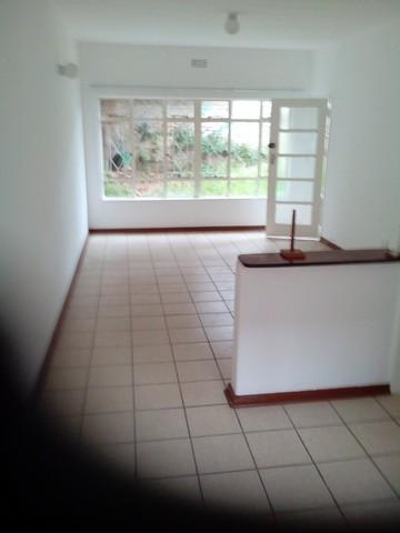 Apartment / Flat For Rent in Fishers Hill, Germiston