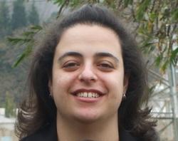 Nicolle  Morris, estate agent